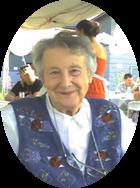 Bonnie Faust