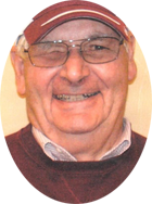 George Caras