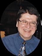 Larry Klika