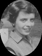 Jane Ragsdale
