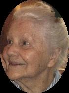 Cecelia Cox