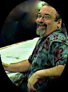 David Towe