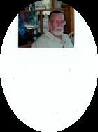 Franz Kernreich