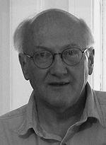 Frank Walker, Jr.