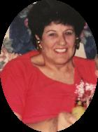 Constance Peterson