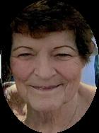 Sharon Pendleton