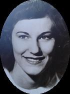 Patricia Bewick