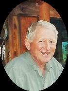 William Gilchrist