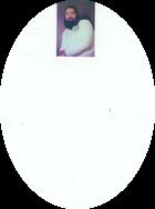 Leonard Brist