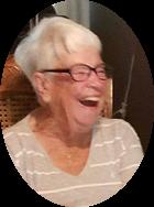 Rosemary Sims
