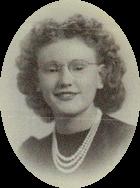 Helena Sheets