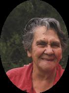 June Wilhelm