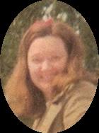 Bobbi Mathes