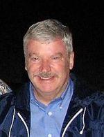 "Robert ""Bob"" Olson"