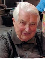 Spencer  Manlove, Sr.