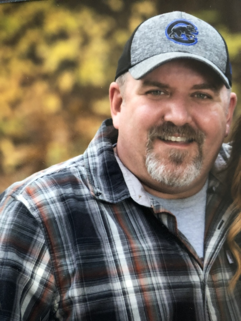 very attractive garden city funeral home missoula mt. Recently Shared Photos Michael Kane Obituary  Missoula Montana Garden City Funeral Home