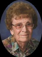 Anita Siegle