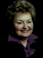 Darline Brager