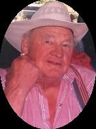 Fred Hiatt