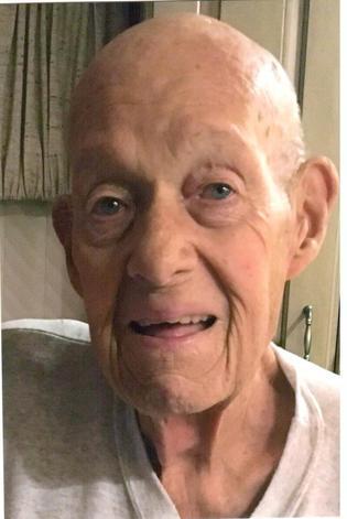 very attractive garden city funeral home missoula mt. Gary Muralt Obituary  Missoula Montana Garden City Funeral Home Crematory