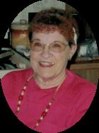 Charlotte Osler