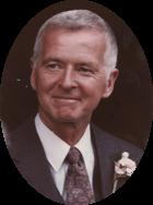 James Cox,Sr