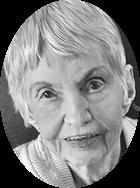 Marie Hornseth