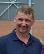 Larry  Veitenheimer