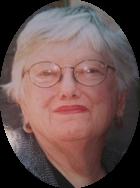 Helen Whalen