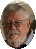 L. Jack Lyon