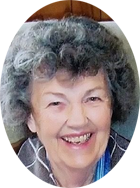 Marian Polette