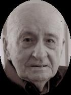 Charles Bowers