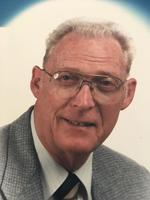 "William ""Bill""  McCampbell"