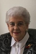 Glenna  Reish