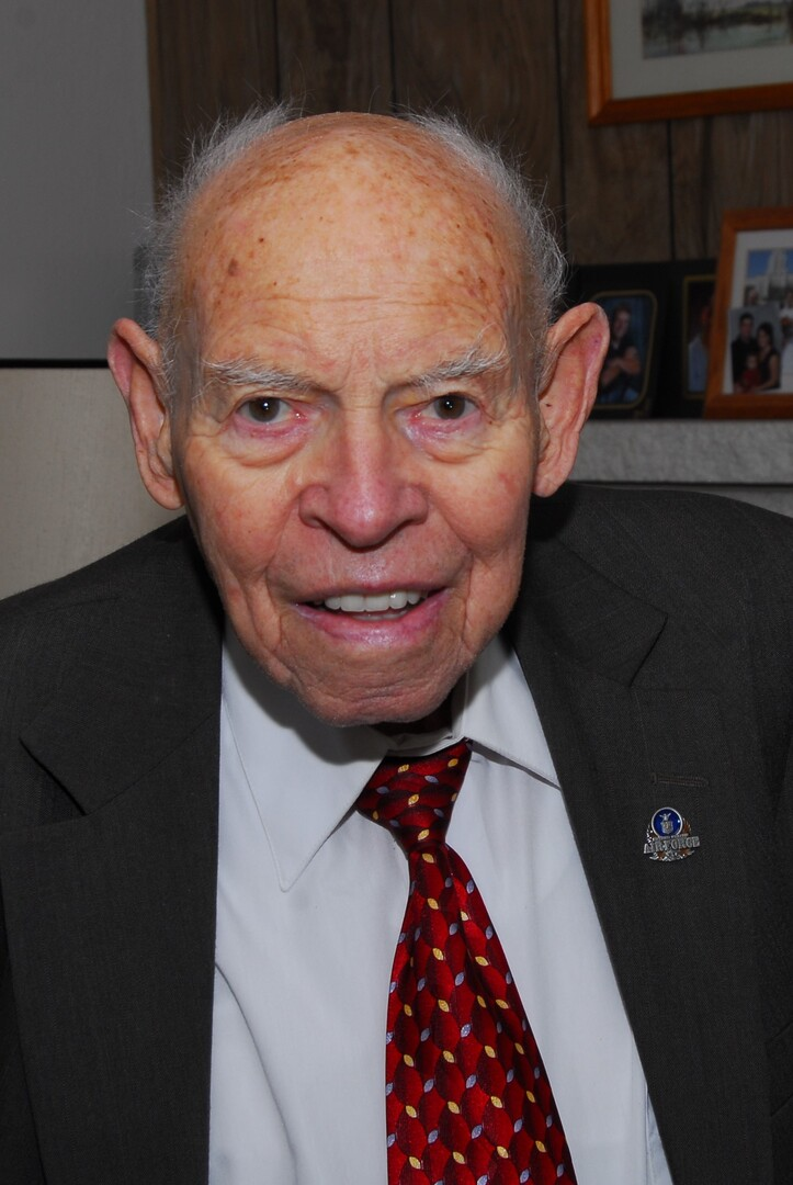 very attractive garden city funeral home missoula mt. Recently Shared Photos George Hughes Obituary  Missoula Montana Garden City Funeral