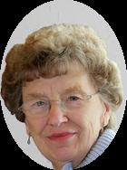 Shirley Hollenback