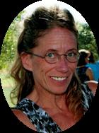 Margie Truett