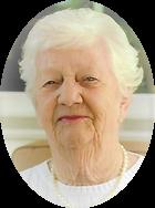 Shirley Mackie