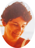 Vivian Brooke