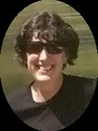 Patricia Barron