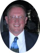 Ronald Pagel