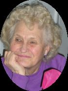 Betty Yorton