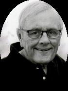 Donald Melchert