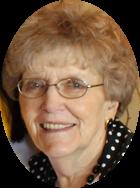 Dorothy Lofgren