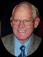 Percy Karr