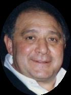 Joseph Pepe