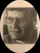 Gregory Burham