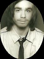 Dylan Zavarelli