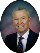 Dr. Stephen Dailey