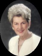 Sonia Jarrett